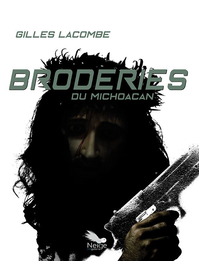 Image: Broderies_couvert