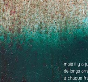 Image: broderies_02b