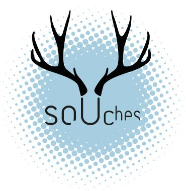 Image: souches_logo1