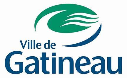 Image: logo gatineau rgb