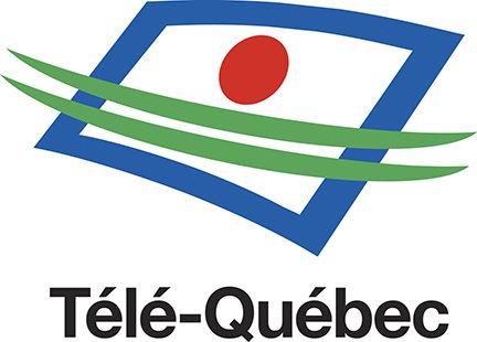 Image: Logo_Télé-qc