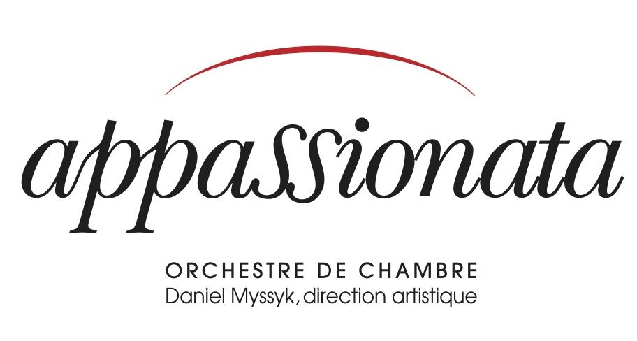 Image: Appassionata_logo