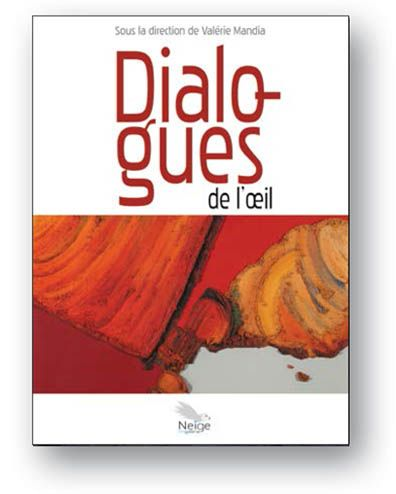 Image: Dialogues_couv