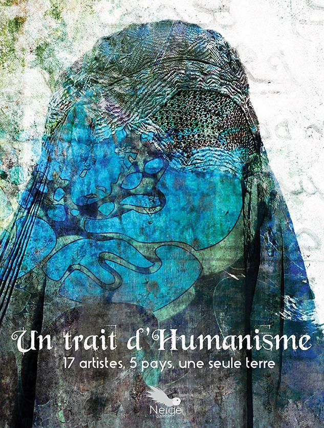 Image: Humanisme couv. sans ombre
