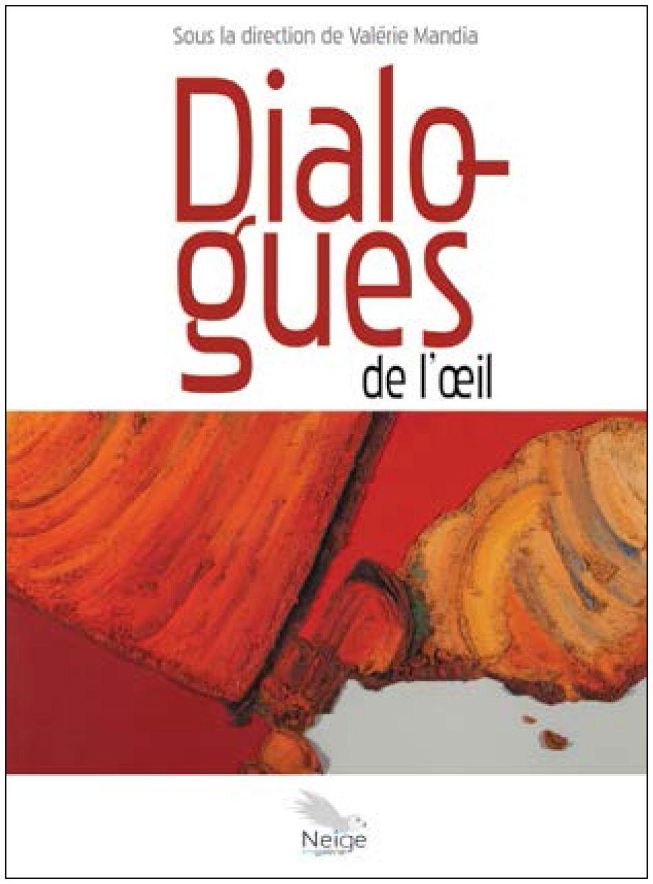 Image: Dialogues_couv.filet
