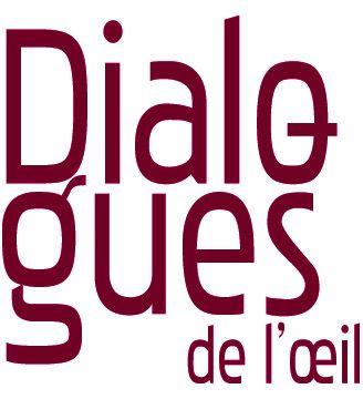 Image: dialogues_logo