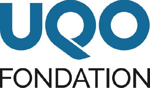 Image: Fondation UQO
