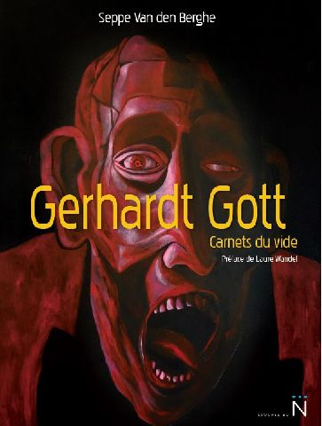 Image: Gerhardt Gott catalogue