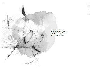 Image: extrait 3 corps flottants