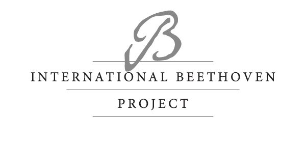 Image: International Beethoven Project