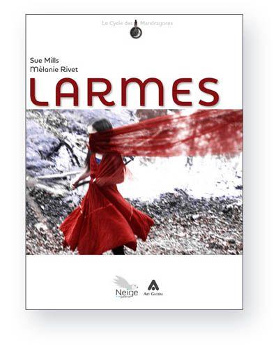 Image: Larmes_ombre