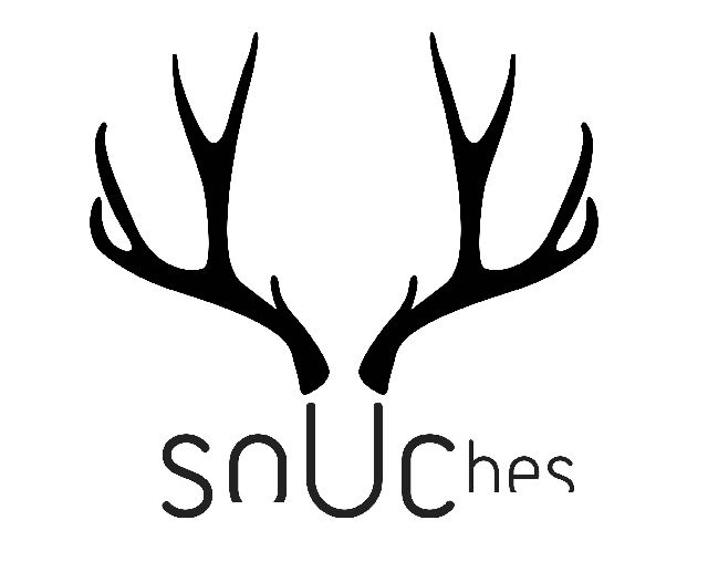 Image: coll.Souches_logo
