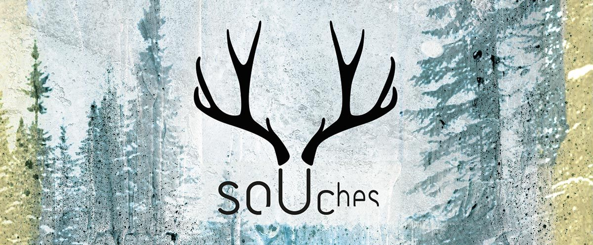 Image: Collection souches_titre